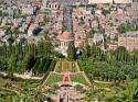 ЙОРДАНИЯ - ИЗРАЕЛ две отделни държави с едно минало
