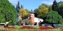 НОВА ГОДИНА В СЪРБИЯ – СПА курортът Врънячка Баня с дата на тръгване 30.12.2014 г.