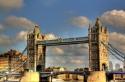 АНГЛИЯ - ФРАНЦИЯ - Консервативният Лондон и романтичният Париж – пътуване  с EUROSTAR под Ла Манш