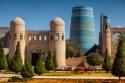 УЗБЕКИСТАН – Незабравимо пътешествие в Централна Азия! ПОТВЪРДЕНА ГРУПА!!!