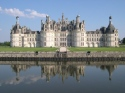 ФРАНЦИЯ – Замъците по Лоара и полуостров Бретан с Мон   Сен Мишел и Сен Мало - НОВА програма със самолет!