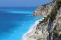 ГЪРЦИЯ – Йонииските острови Лефкада, Кефалония, Итака, Паксос и Антипаксос - островите на божествата!