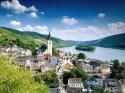 ГЕРМАНИЯ - долината на р. Рейн и Баварските замъци - автобусна програма! НОВА ДАТА 16.07.2015 г.