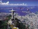 АРЖЕНТИНА – Водопадите Игуасу – БРАЗИЛИЯ. С възможност за посещение на столицата Уругвай - Монтевидео.