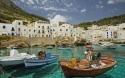 ОСТРОВ СИЦИЛИЯ - круиз до остров Малта