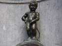 БЕНЕЛЮКС - кралско величие и романтика