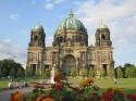 ГЕРМАНИЯ и ЧЕХИЯ - най – доброто от Саксония и южна Бохемия