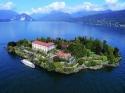 ИТАЛИЯ – очарованието на италианските езера!  ПОТВЪРДЕНА ГРУПА!!! STOP SALE!