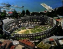 ХЪРВАТИЯ - очарователни 6 дни в прелестните  градове на Истрия! ПОТВЪРДЕНА!