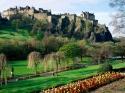 АНГЛИЯ и ШОТЛАНДИЯ - Суровата красота на шотландските езера!  СПЕЦИАЛНА промоция!!!