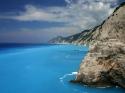 ГЪРЦИЯ – Йонийските острови Лефкада, Кефалония,  Итака,  Паксос и Антипаксос - островите на божествата!  ПОТВЪРДЕНА ГРУПА!!!