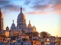 НОВА ГОДИНА ВЪВ ФРАНЦИЯ - Париж - Романтиката, стила и  изяществото на една световна столица