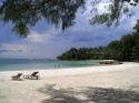 СИНГАПУР и ИНДОНЕЗИЯ - остров Бинтан