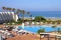 """ИСПАНИЯ - НОВА ГОДИНА на брега на """"ИСПАНСКИТЕ  КАРИБИ' -  Кадис и курортите на Коста де ла Лус с включено  посещение на Гибралтар и разходка в Малага"""