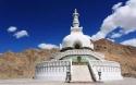 """ИНДИЯ - Ладак и Кашмир – величието на Хималаите и  """"Раят' на Земята!"""