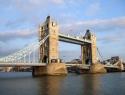 АНГЛИЯ - Лондон – град с традиции