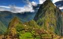 ПЕРУ - Мистерията на древната земя на инките и линиите на  Наска