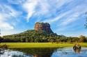 ШРИ ЛАНКА -   Островът като сълза,богат на дива природа и останки  от  ранни цивилизации! ПОТВЪРДЕНА ПРОГРАМА!