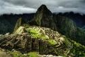 ПЕРУ – неразгаданите тайни на древните инки